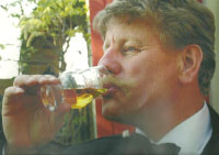 whisky-expert-drinken