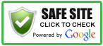 safe-site-badge