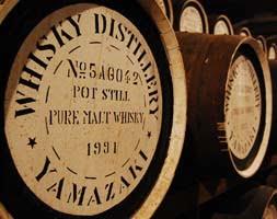 Pure-Malt-Whisky