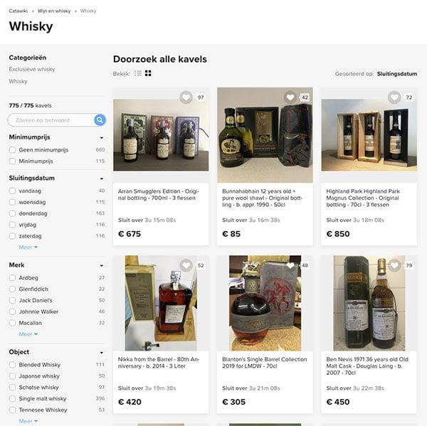 catawiki-whisky